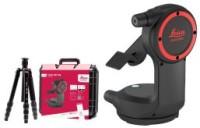 Laser Entfernungsmesser Zielsucher : Laserentfernungsmesser doris schmithals messwerkzeuge
